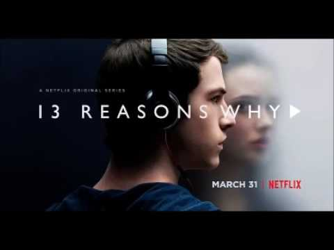 Vance Joy - Mess Is Mine   13 Reasons Why (Audio)