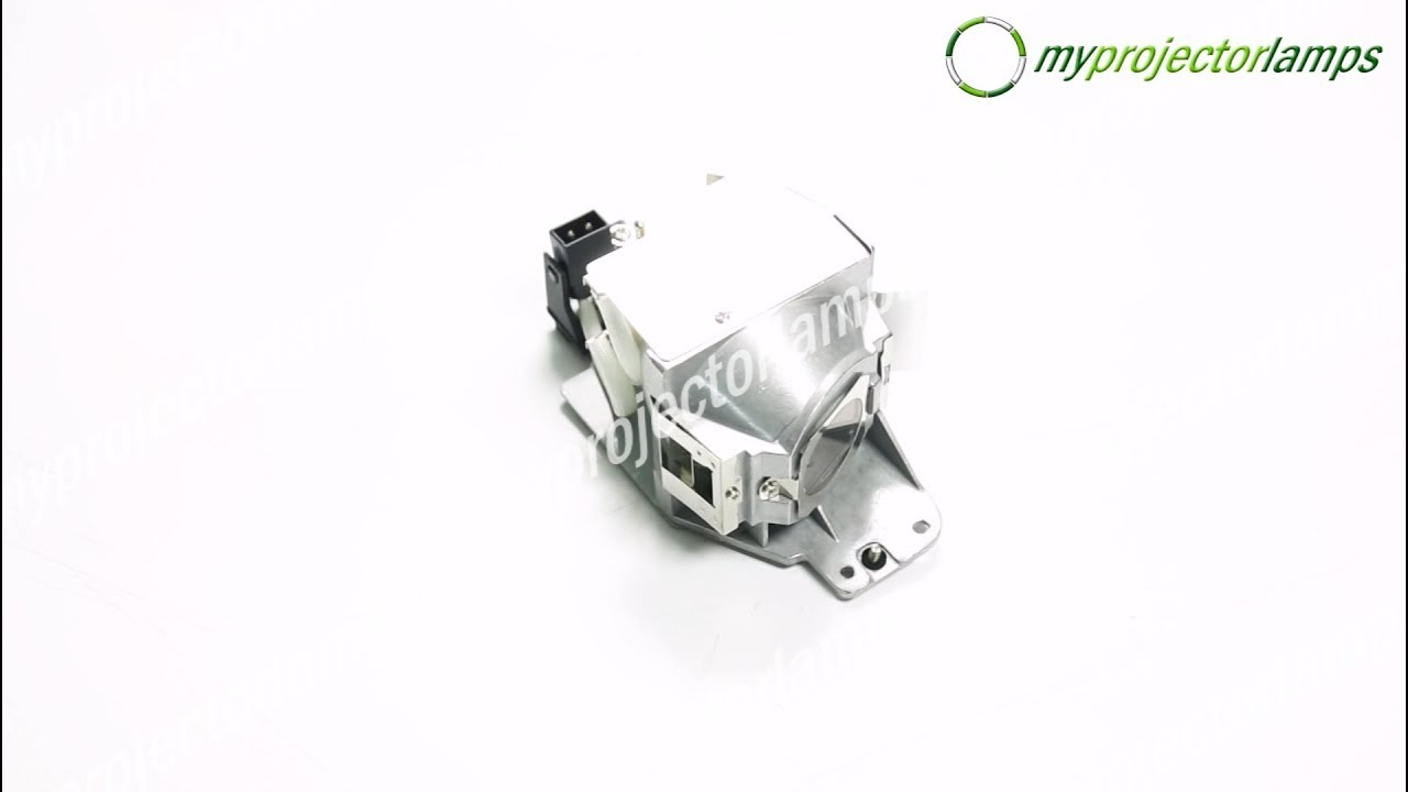 Acer H7550BD Projector Lamp with Module