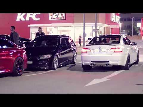 mp4 Car Lifestyle Singen, download Car Lifestyle Singen video klip Car Lifestyle Singen
