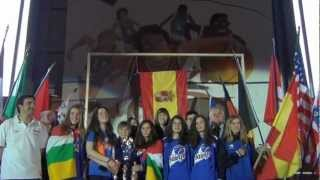 preview picture of video 'Entrega Trofeos.mpg'