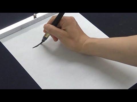 youtube-ガジェ・趣味記事2021/08/03 07:00:11