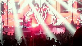 twenty one pilots - Blurryface Tour (Highlight 06)