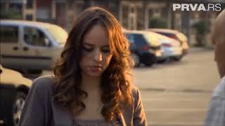 DOSIJE S06E01 - Masovna ubistva-Masakr u Leskovcu i Vranju