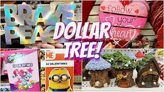 Walmart Valentine S Day Decor Shop With Me 2019 Samye Populyarnye Video