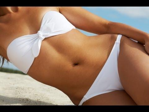 Perdre 10 graisses corporelles en 6 semaines