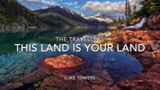This Land is Your Land: Canada (Music Video)