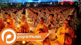 Niệm Phật | Trang Mỹ Dung