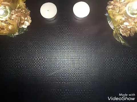 Гороскоп на год водолей на 2013
