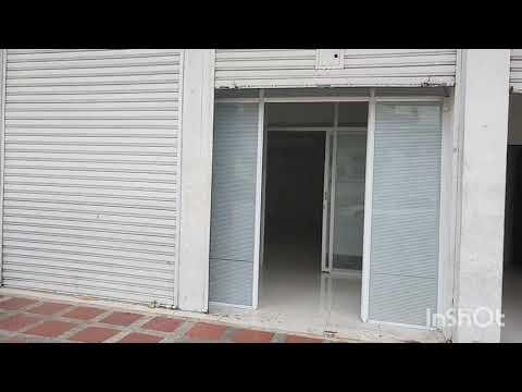Locales y Bodegas, Alquiler, Barranquilla - $5.000.000