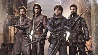Athos (épisode 1)