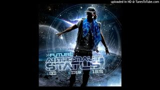 Future My Ho 2 Slowed Down