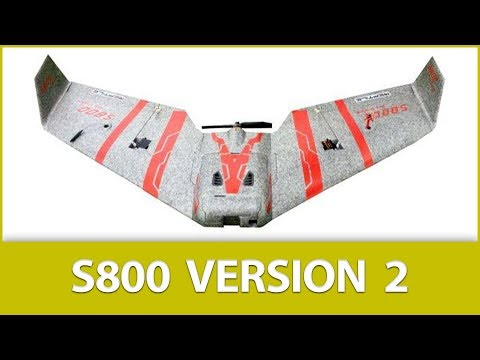 -unboxing-a-version-2-reptile-s800-sky-shadow-fpv-flying-wing