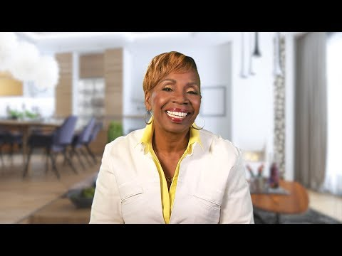, title : 'How to Start Living in the Truth of Who You Are | Iyanla Vanzant'