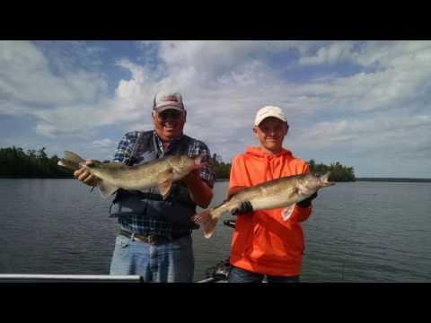 Lake Of The Woods Tourism Bureau Explore Minnesota