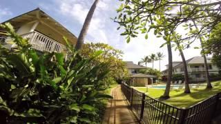 Regency at Poʻipū Kai #220