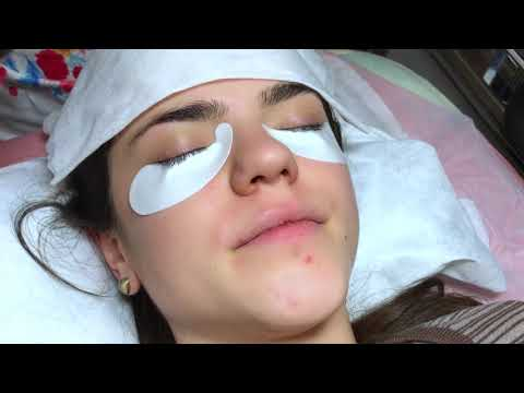 Skin cap orvosság pikkelysömörhöz