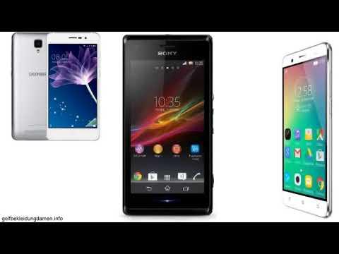 Android Handy Günstig Ohne Vertrag Test - Chinesisches Iphone 7 Plus Für Nur 70€ - 🍎