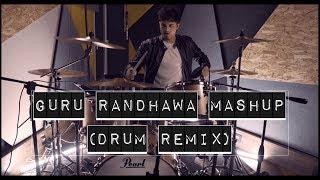 guru randhawa lahore remix - TH-Clip