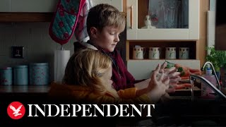 Heartwarming Irish Christmas ad about Covid-19 restrictions goes viral