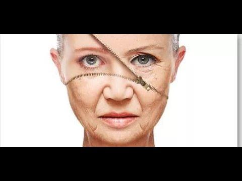 Výrobky proti stárnutí doporučené dermatolog v západní