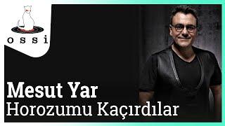 Mesut Yar Ft. VocaVoice / Horozumu Kaçırdılar
