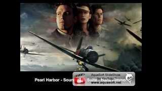 Pearl Harbor - Soundtrack Suite - Hans Zimmer