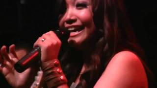 Charice The Truth Is Doha (Thx aldelemi1966) Improved Audio
