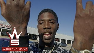 """Jay Fizzle """"Outrageous"""" (WSHH Exclusive - Official Music Video)"""