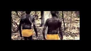To The Other Side! (HD) Yolngu Street Boys Produced by Morganics