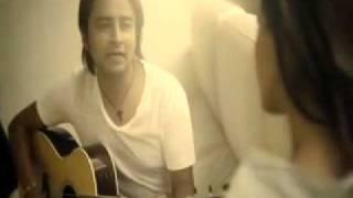 Tu Poeta - Alex Campos  (Video)