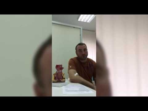 Омск лечение простатитов