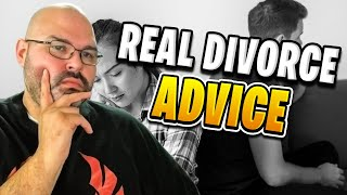 How to get a divorce without an attorney (get a divorce without a lawyer)