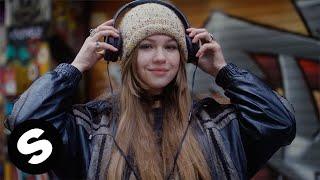 Videoklip BEAUZ - Feel The Light s textom piesne