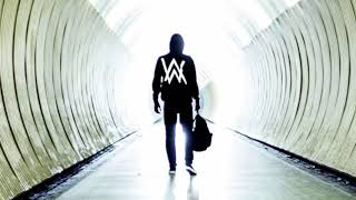 Alan Walker - Alone (Official Acapella)