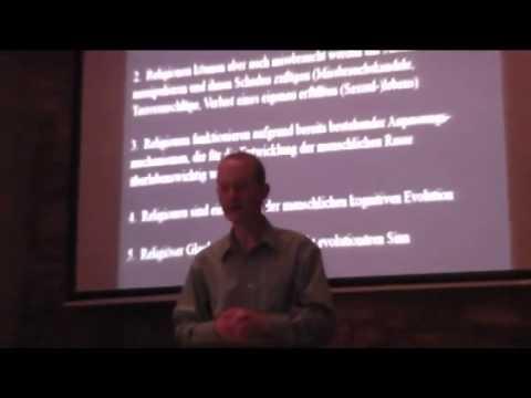 Psychologie der Religionen