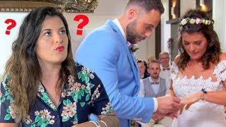 Sonia Et Maxime (MAPR3) Toujours Mariés ? Ou Divorcés ? Verdict Et Explications !