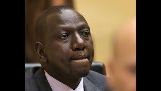 No community owes me anything, DP Ruto rebuffs critics