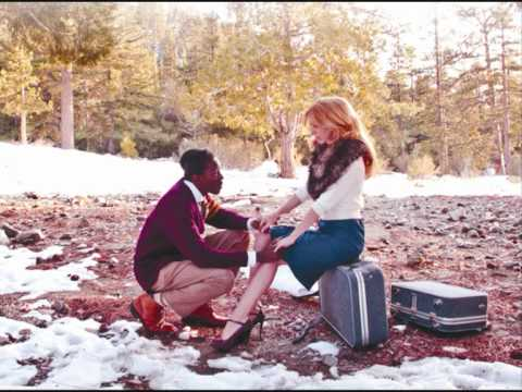 Sound of a Man (Song) by Adrian Younge