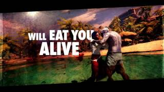 VideoImage3 Dead Island Definitive Collection