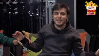 Max YouTube Star Büyük Final!