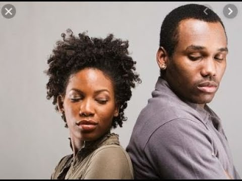 (MUST WATCH): Why Marriage is Never About Love