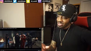 KSI LIT FOR THIS! Down Like That Feat. Rick Ross, Lil Baby & S X (REACTION!!!)