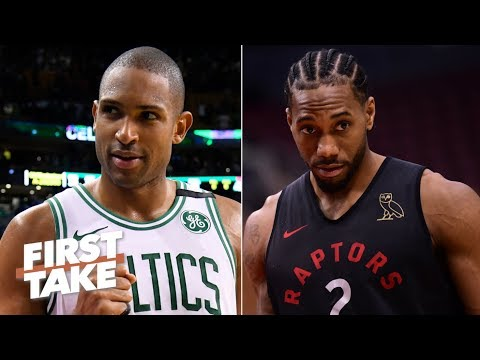 Charles Barkley: The 76ers are the team to beat, Kawhi better not join the Lakers | First Take