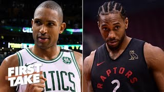 Charles Barkley: The 76ers Are The Team To Beat, Kawhi Better Not Join The Lakers   First Take