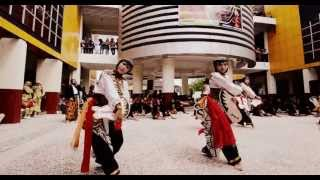preview picture of video 'REYOG SIMO BUDI UTOMO (UNIT KEGIATAN MAHASISWA) UNIVERSITAS MUHAMMADIYAH PONOROGO'