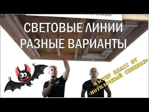 Заработать интернете без вложений форум украина