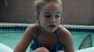 Pool Shark Official Trailer