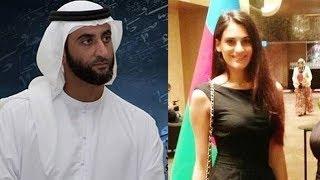 Официантка Наташа Стала Женой Шейха Дубая! Как Живут Женщины Которые Стали Женами Восточных Богачей?