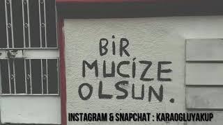 Türkçe Rap | Yüreğe Dokunan Şarkılar ( Duygu Seli )