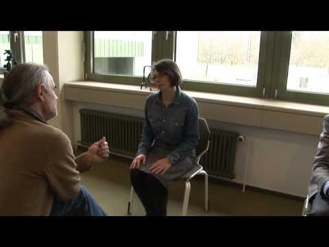 Dip - die individuelle partnervermittlung gmbh